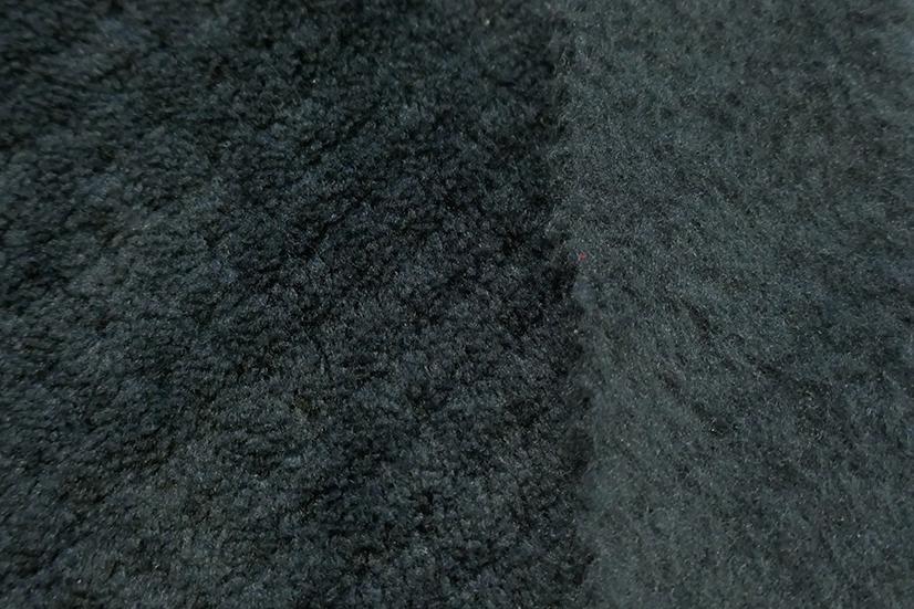 Polartec® Thermal Pro Highloft