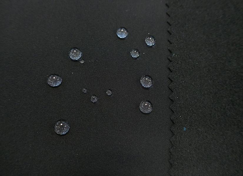 PCA-2 layer Softshell